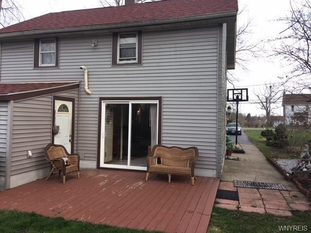 57 Pleasant View Drive, Lancaster, NY - USA (photo 3)