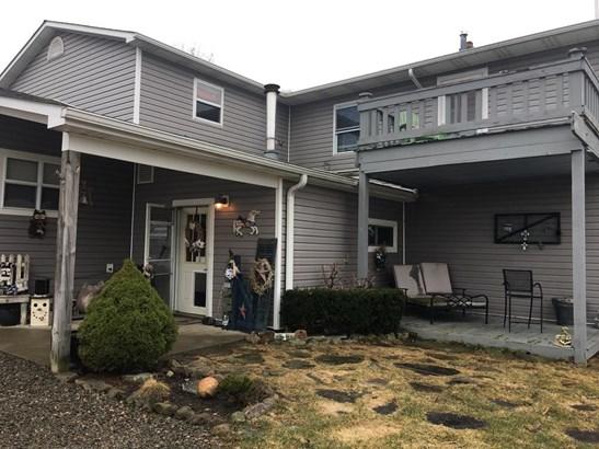 301 Mutton Hill Rd., Addison, NY - USA (photo 5)