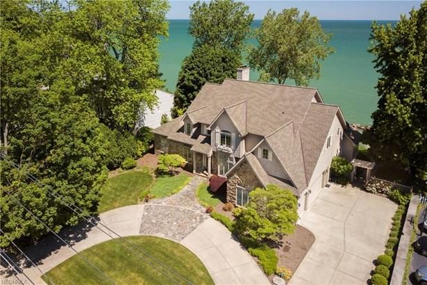 29202 Lake Rd, Bay Village, OH - USA (photo 2)