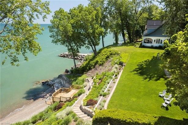29202 Lake Rd, Bay Village, OH - USA (photo 4)