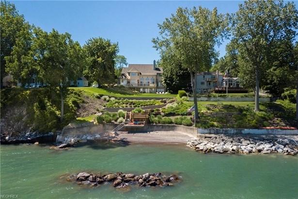 29202 Lake Rd, Bay Village, OH - USA (photo 5)