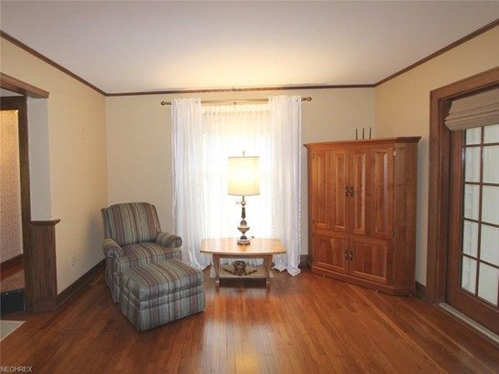 2896 Vincent Rd, Silver Lake, OH - USA (photo 2)