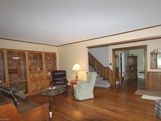 2896 Vincent Rd, Silver Lake, OH - USA (photo 3)