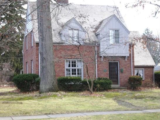 159 Benedict Avenue, Norwalk, OH - USA (photo 1)