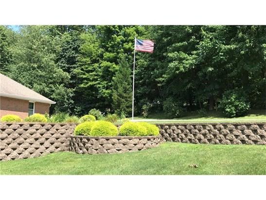 736 Dogwood Drive, Castle, PA - USA (photo 5)