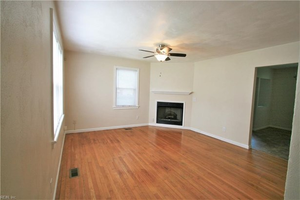 2820 Glen Ave, Norfolk, VA - USA (photo 2)