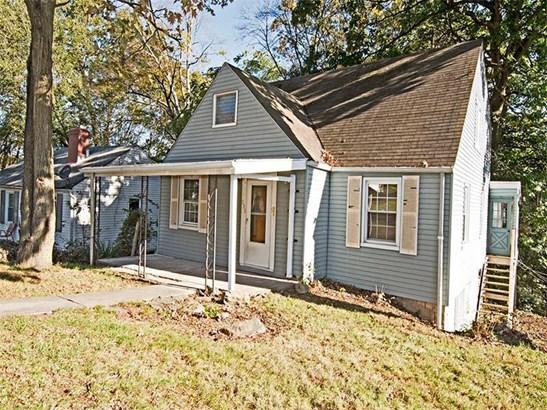233 Maryland Dr, Shaler Township, PA - USA (photo 1)