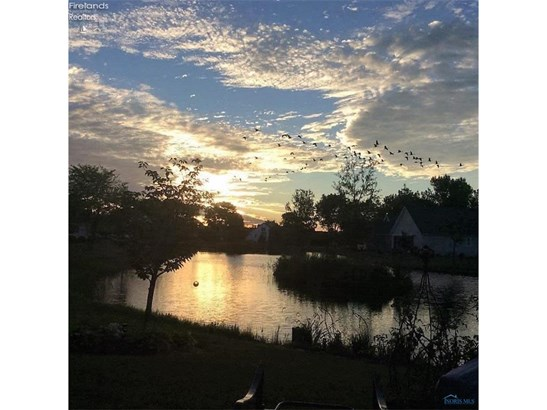 4970 E Blue Heron Drive, Port Clinton, OH - USA (photo 3)