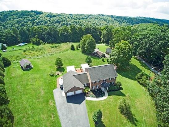 1460 Cavitt Rd, Monroeville, PA - USA (photo 1)