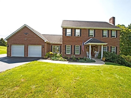 1460 Cavitt Rd, Monroeville, PA - USA (photo 2)