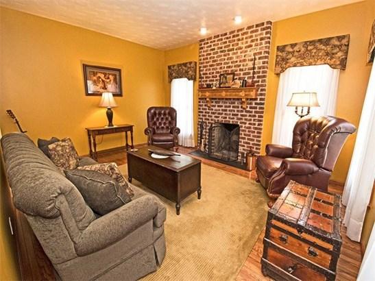 1460 Cavitt Rd, Monroeville, PA - USA (photo 3)