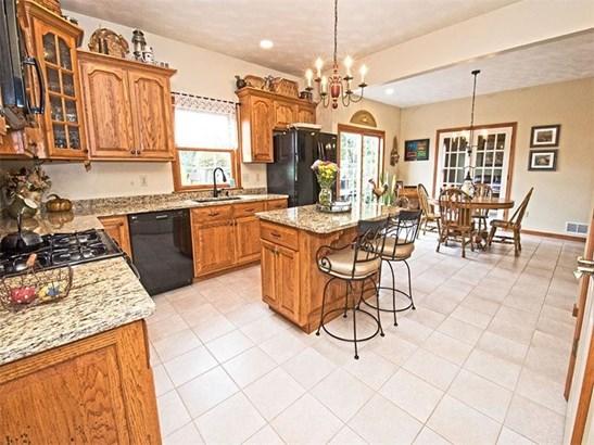 1460 Cavitt Rd, Monroeville, PA - USA (photo 5)