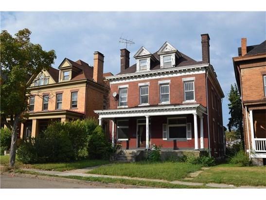 5455 Stanton Ave, Highland Park, PA - USA (photo 2)