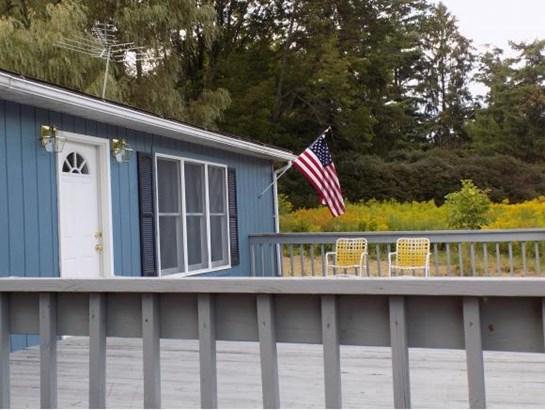 605 County Hwy 17 North, Bainbridge, NY - USA (photo 2)