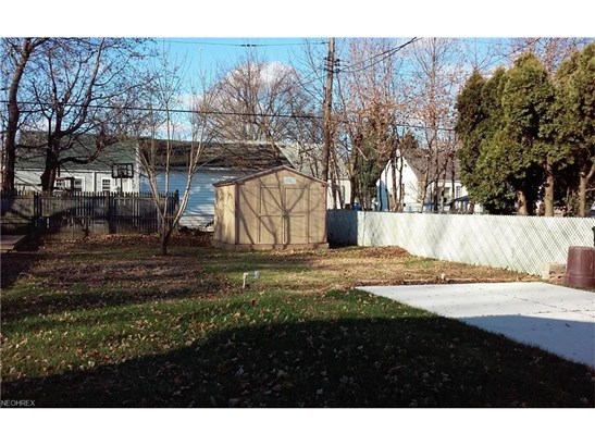 4406 W 189th St, Cleveland, OH - USA (photo 2)