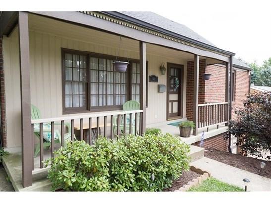 3911 Barbara Ann Drive, Monroeville, PA - USA (photo 2)