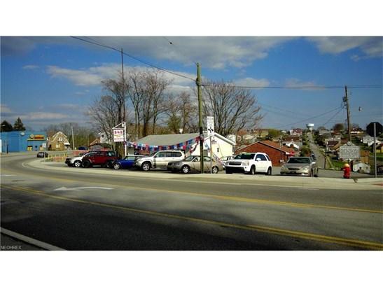 1702 Pennsylvania Ave, Weirton, WV - USA (photo 1)