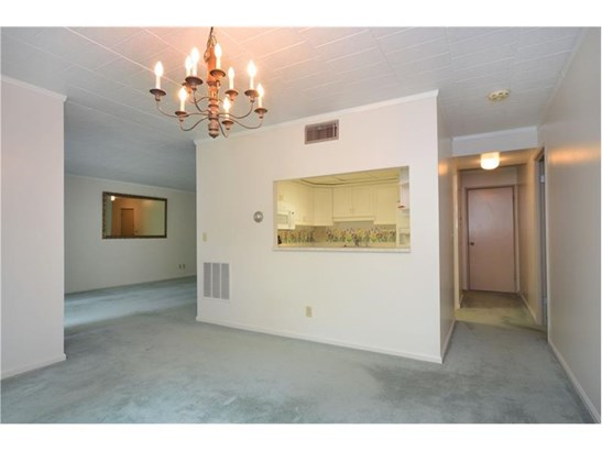 201 Grant St 508, Sewickley, PA - USA (photo 4)