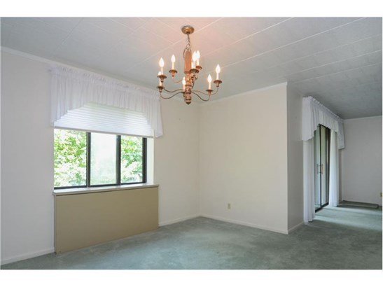 201 Grant St 508, Sewickley, PA - USA (photo 5)