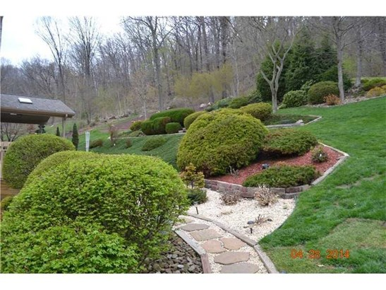 3010 Woodfield Dr.., Aliq, PA - USA (photo 3)