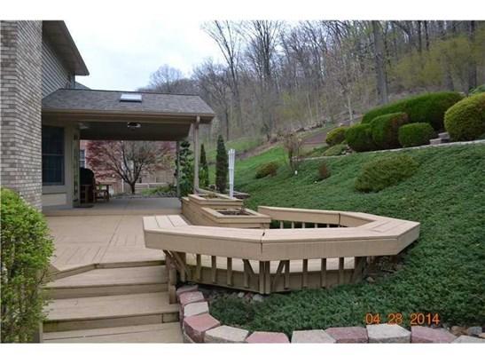 3010 Woodfield Dr.., Aliq, PA - USA (photo 4)