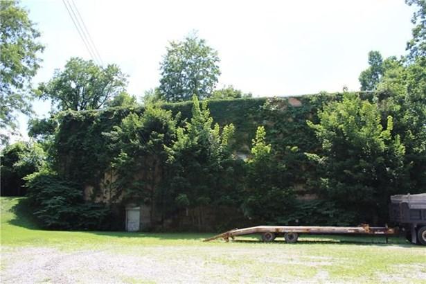 1542 Renton Rd, Plum, PA - USA (photo 1)