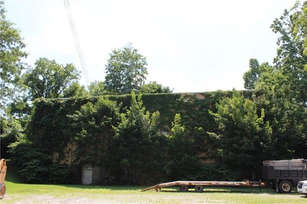1542 Renton Rd, Plum, PA - USA (photo 2)