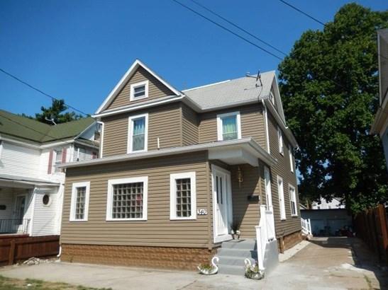 340 E 26th Street, Erie, PA - USA (photo 1)