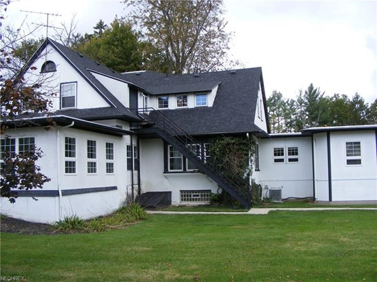 335 East College St, Oberlin, OH - USA (photo 4)