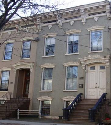 216 Elm St, Albany, NY - USA (photo 1)