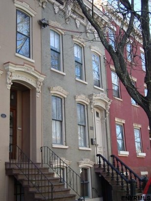 216 Elm St, Albany, NY - USA (photo 2)