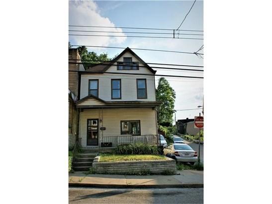 200 57th Street, Lawrenceville, PA - USA (photo 1)