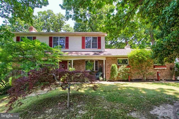 155 Greenwood Rd, Spring Grove, PA - USA (photo 1)