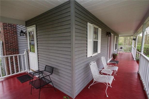 5015 East Lake Road, Livonia, NY - USA (photo 3)