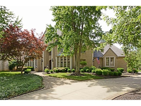 2392 Wingedfoot Dr, Westlake, OH - USA (photo 1)