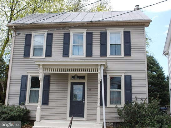 31 High St, Boiling Springs, PA - USA (photo 1)