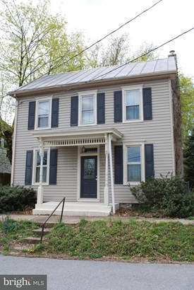 31 High St, Boiling Springs, PA - USA (photo 2)