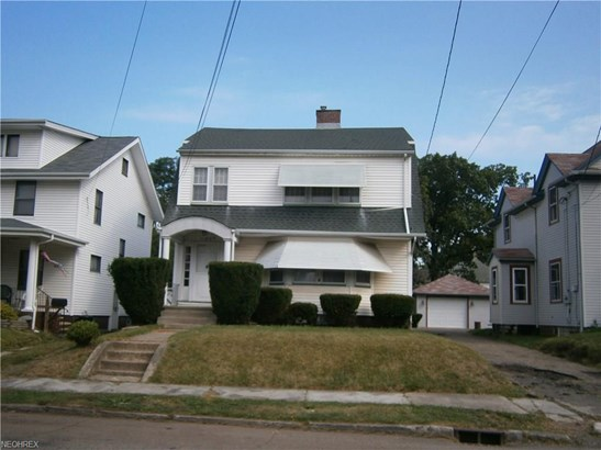1309 17th Nw St, Canton, OH - USA (photo 2)