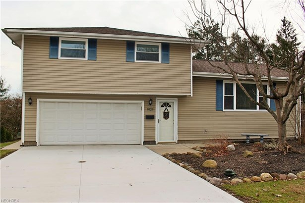 9329 Monticello Dr, Twinsburg, OH - USA (photo 1)