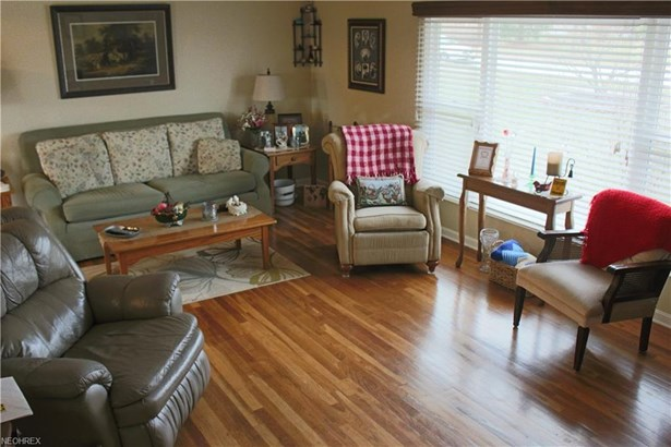 9329 Monticello Dr, Twinsburg, OH - USA (photo 3)