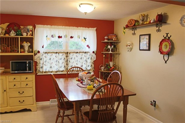 9329 Monticello Dr, Twinsburg, OH - USA (photo 5)