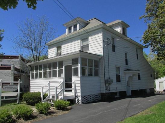 258 Ridge Street, Glens Falls, NY - USA (photo 1)