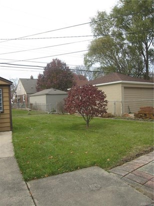 3444 Raymond Ave, Dearborn, MI - USA (photo 3)