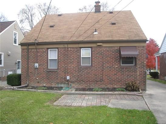 3444 Raymond Ave, Dearborn, MI - USA (photo 4)