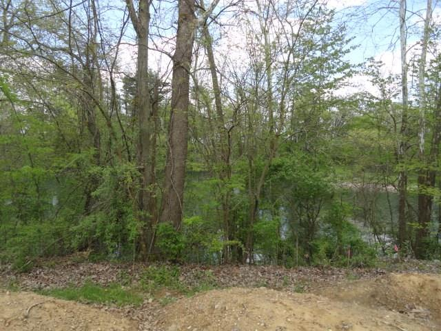 0 Chester Estates Dr., Lot #127, Chesterville, OH - USA (photo 4)