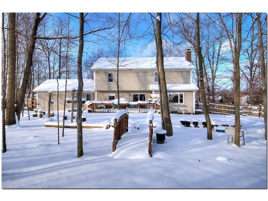 9353 Forest Point Dr, Macedonia, OH - USA (photo 3)