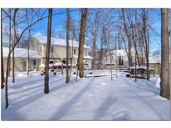 9353 Forest Point Dr, Macedonia, OH - USA (photo 4)