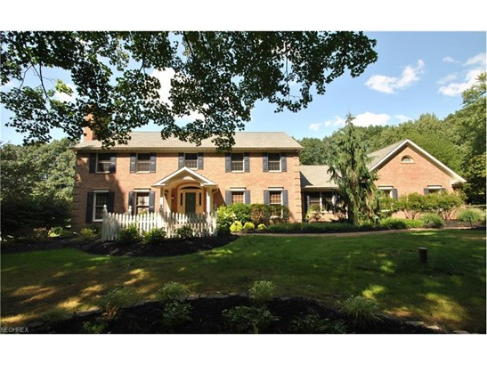 1139 Aspenwood Rd, Bath, OH - USA (photo 1)