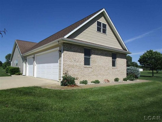 7460 Donegal Drive, Onsted, MI - USA (photo 2)