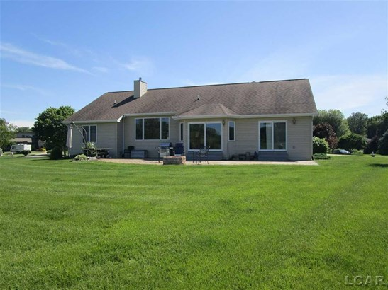 7460 Donegal Drive, Onsted, MI - USA (photo 4)